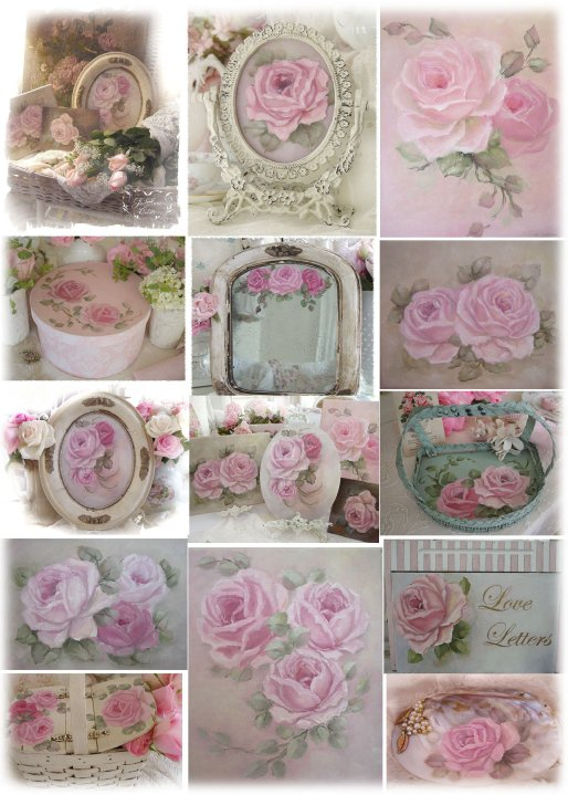 Jo Anne Coletti On Pinterest Vintage Roses Rose