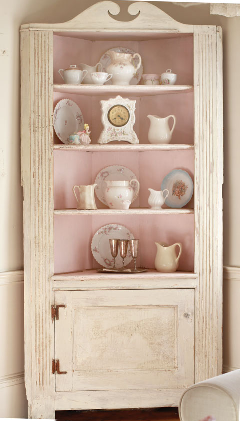 pink shabby chic furniture. or if you want to arrange shipment with a carrier pink shabby chic furniture i