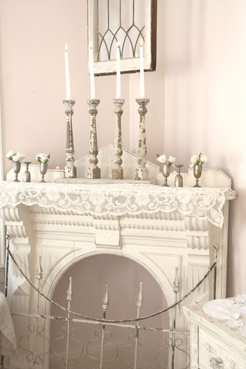 Mantel Victorian Eastlake-Victorian mantel, eastlake, victorian furniture, shabby chic