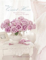 Bedside Table Gift Book